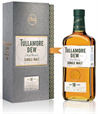 Tullamore-Dew-Irish-Whiskey-Single-Malt-18-Year